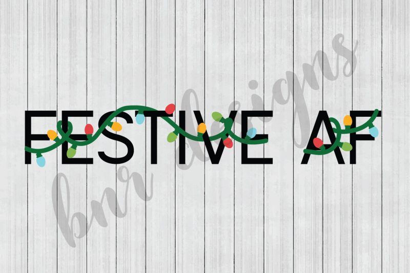 christmas-svg-festive-svg-svg-files-dxf-files
