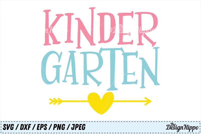 kindergarten-svg-school-png-teacher-dxf-1st-day-of-school-svg-files