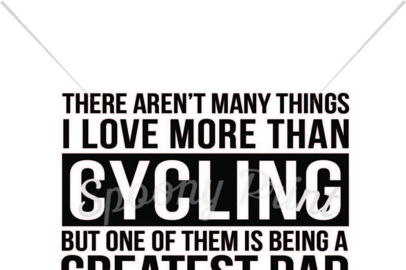 cycling-dad