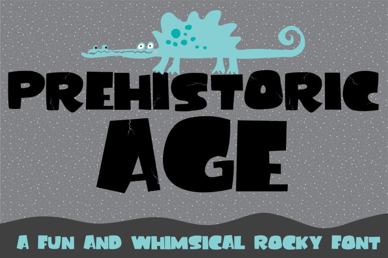 zp-prehistoric-age