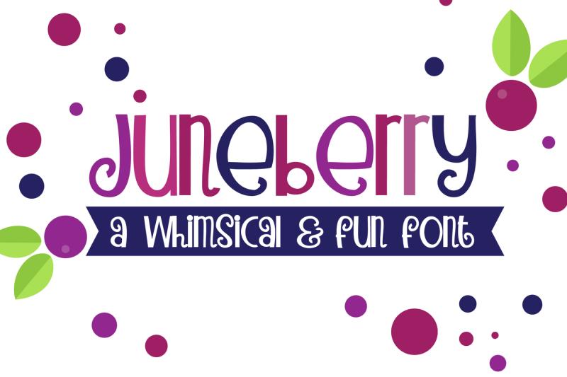 pn-juneberry
