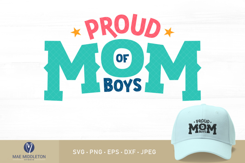 proud-mom-mum-of-boys-svg-cut-files-printables