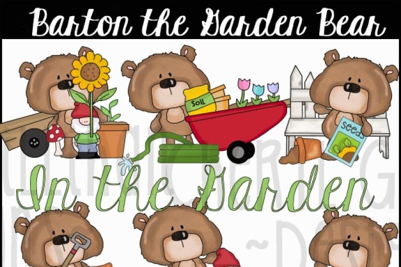 barton-the-bear-clipart-bundle