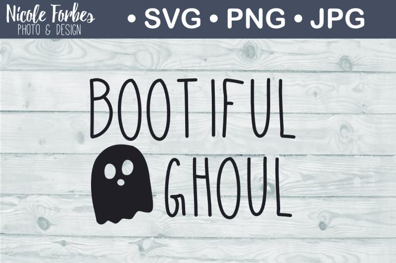 bootiful-ghoul-halloween-svg-cut-file
