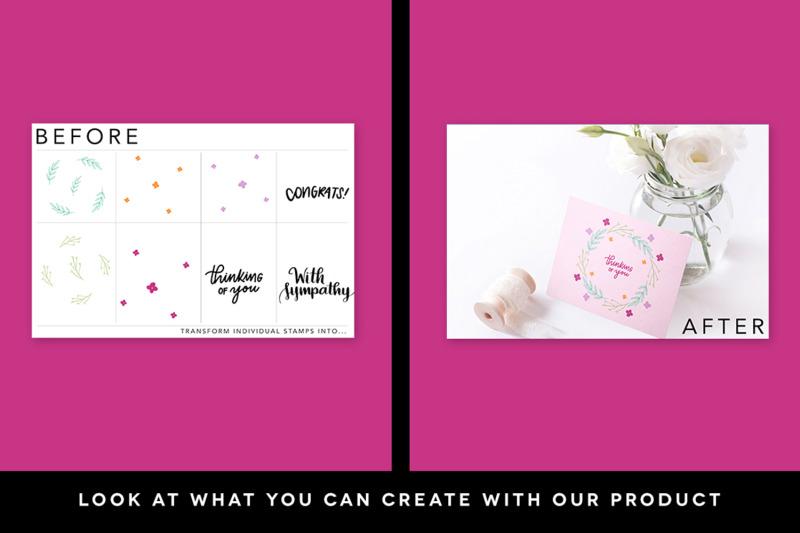 wreath-builder-stamp-brush-set-1-for-procreate