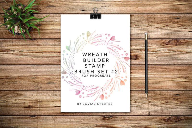 wreath-builder-stamp-brush-set-2-for-procreate