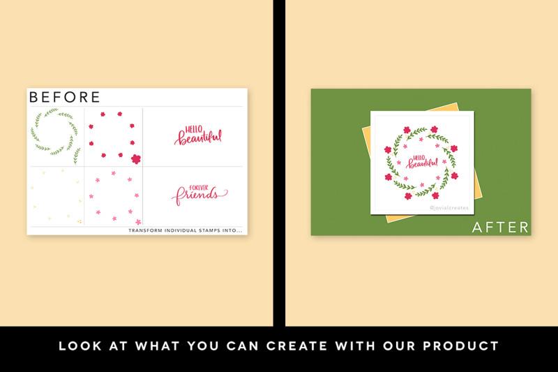wreath-builder-stamp-brush-set-3-for-procreate