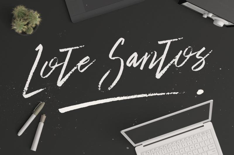 lote-santos