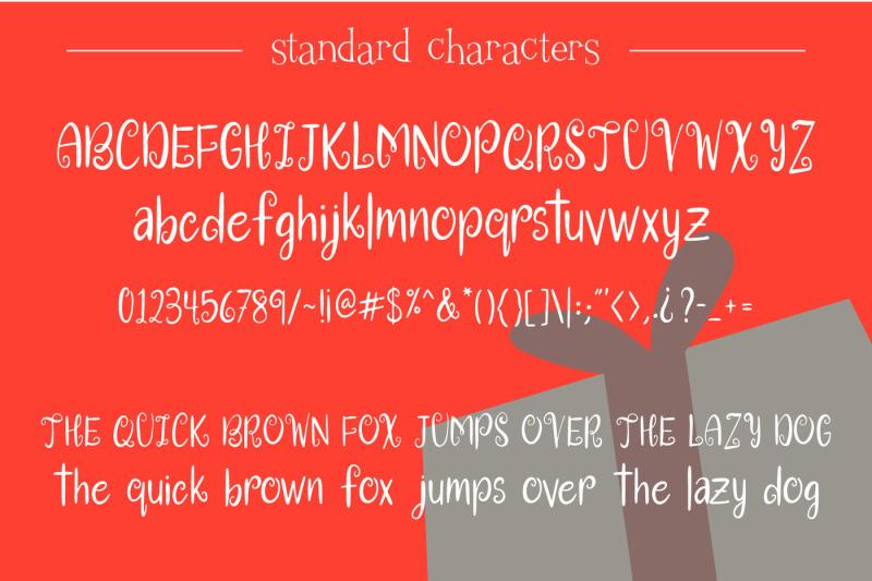 christmas-workshop-font