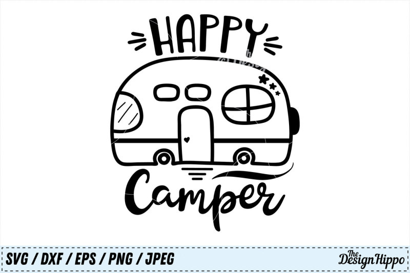 happy-camper-svg-camp-png-camping-dxf-camper-svg-summer-cut-files