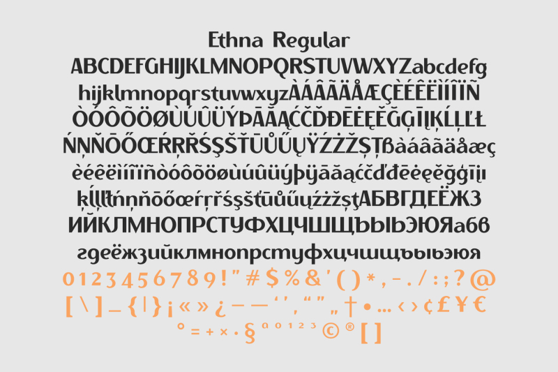 ethna-regular-and-thin