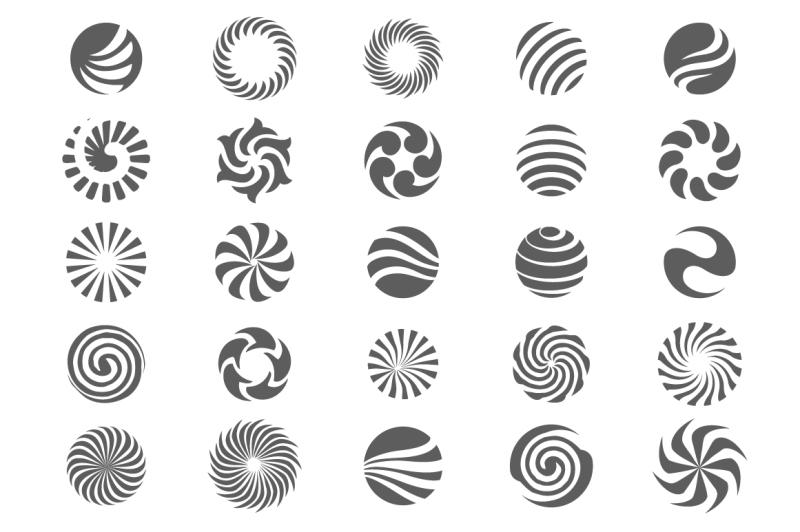 abstract-circle-symbols