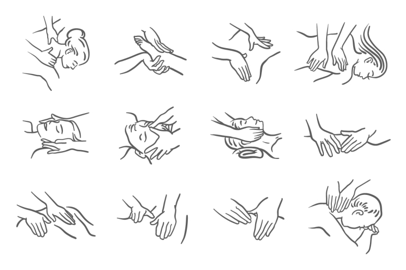 massage-icon-vector-illustration-hand-illustration-relax-therapy
