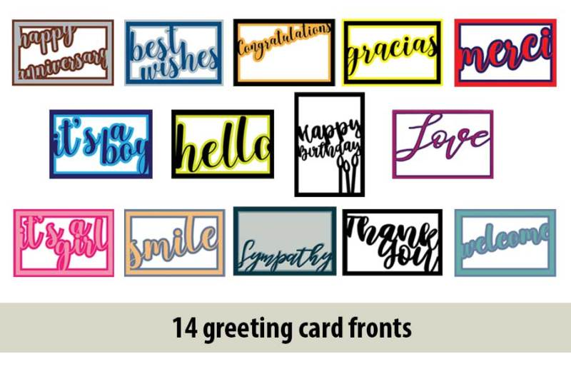 greeting-card-svgs