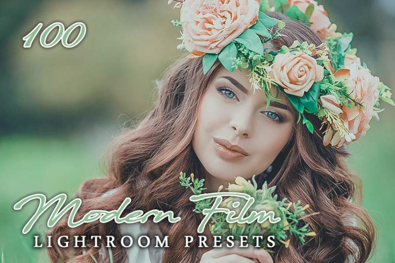 100-creative-potrait-lightroom-presets