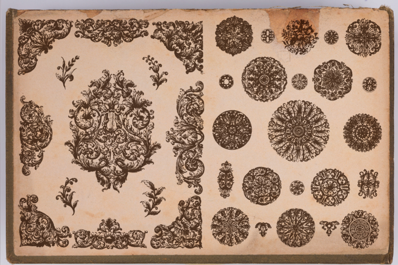 80-hand-drawn-engrave-baroque-style-elements