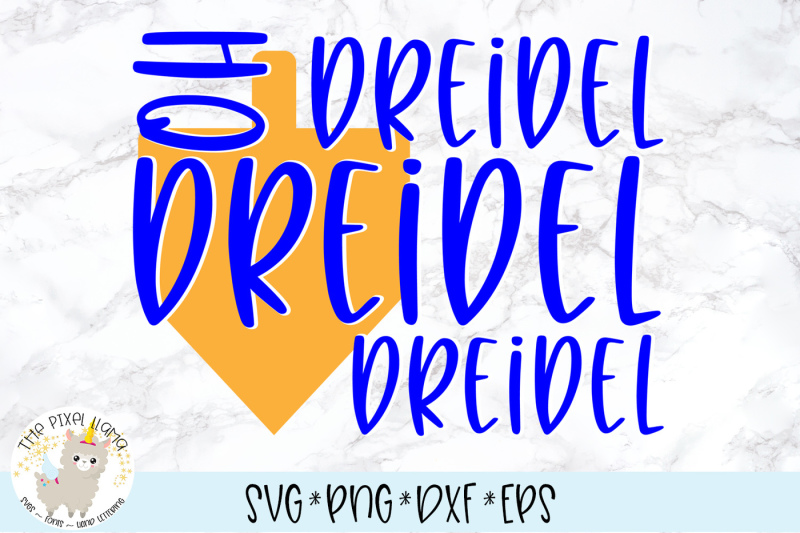 oh-dreidel-dreidel-dreidel-svg-cut-file