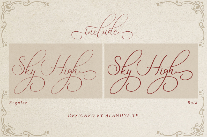 sky-high-script