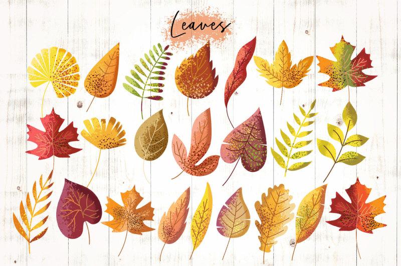 autumn-vibes