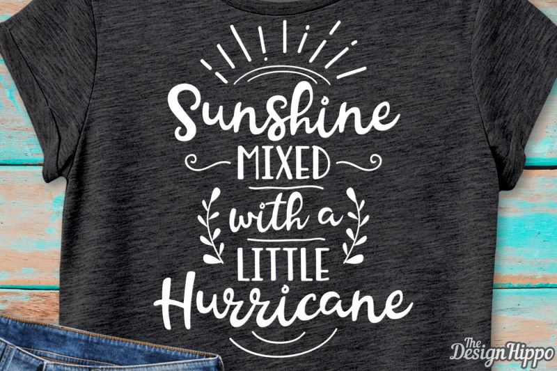 sunshine-mixed-with-a-little-hurricane-svg-summer-svg-png-cut-files