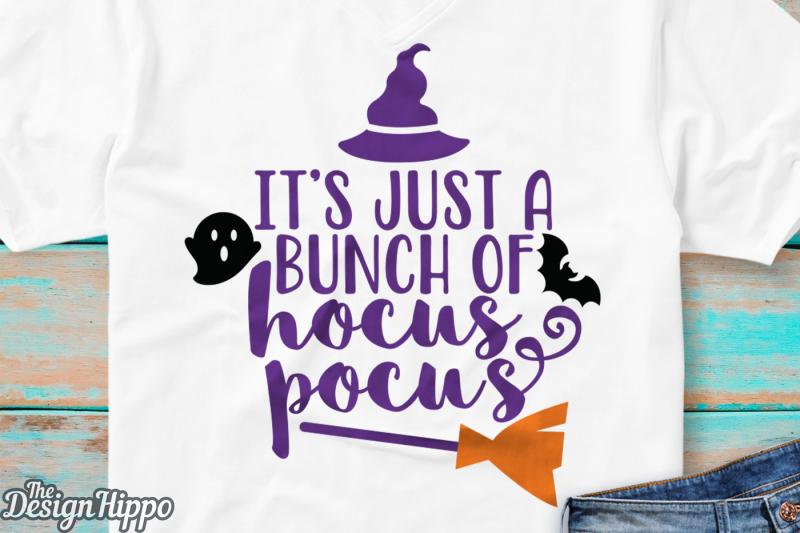 hocus-pocus-svg-its-just-a-bunch-of-hocus-pocus-svg-dxf-png-cut-file