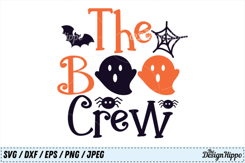 the-boo-crew-svg-boo-crew-svg-halloween-svg-ghost-svg-png-dxf