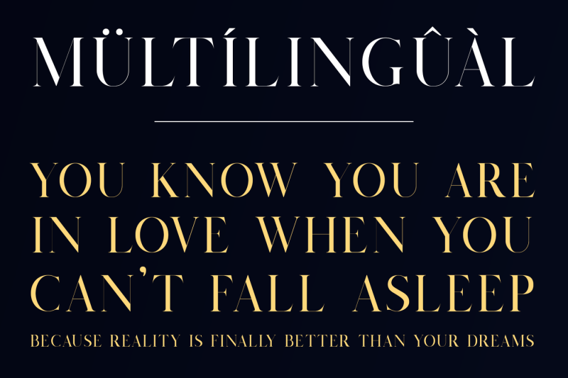 salvalyn-stylistic-serif-font
