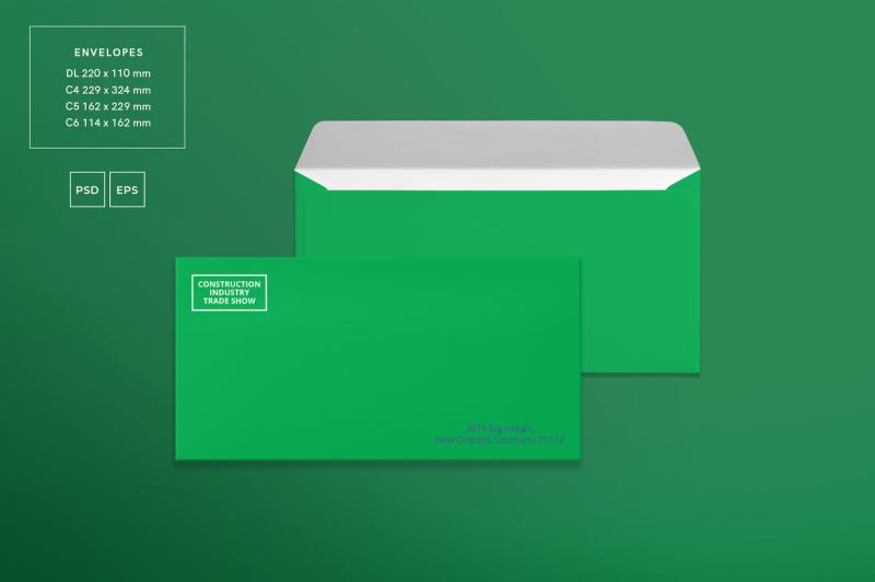 design-templates-bundle-flyer-banner-branding-industry-show