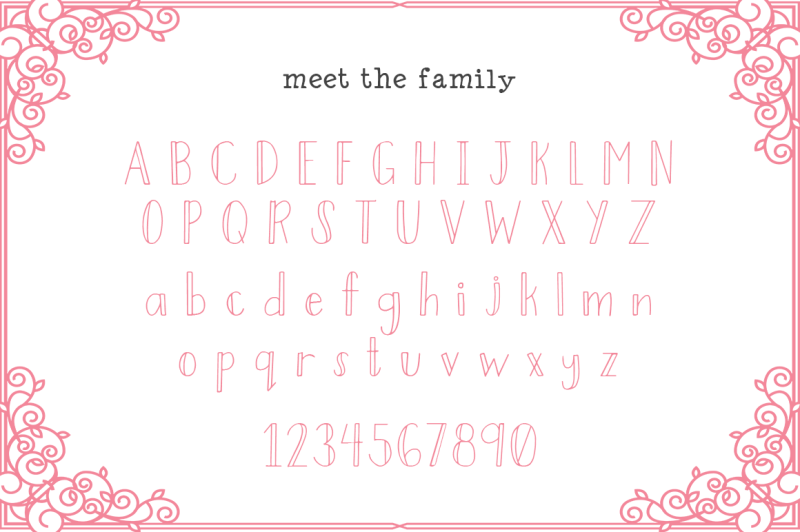 fairytales-font-only-9