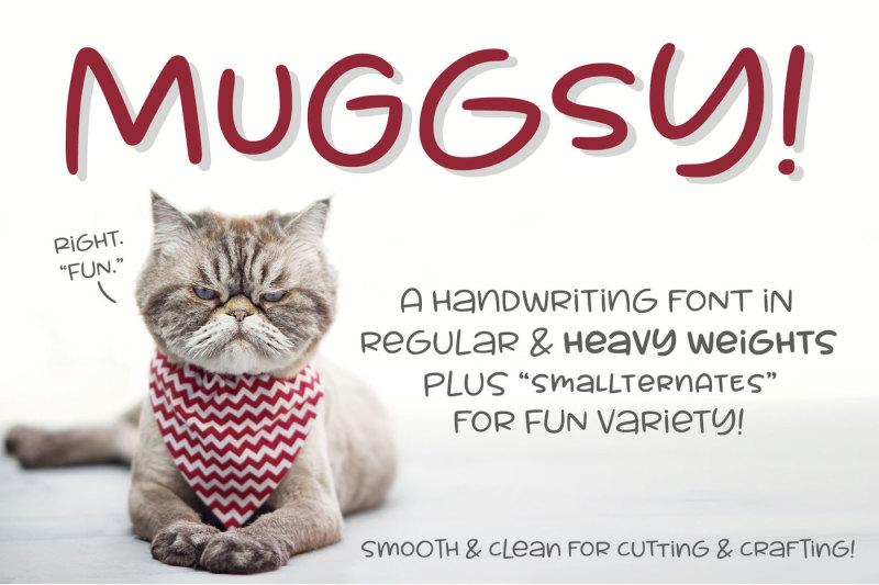 muggsy-a-short-and-stout-fun-font
