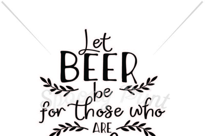 beer-for-those-perishing
