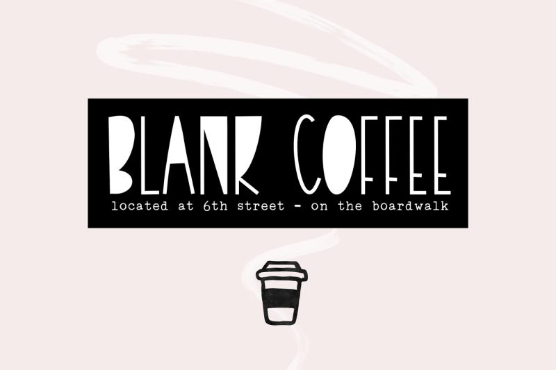 blackout-a-bold-handmade-font