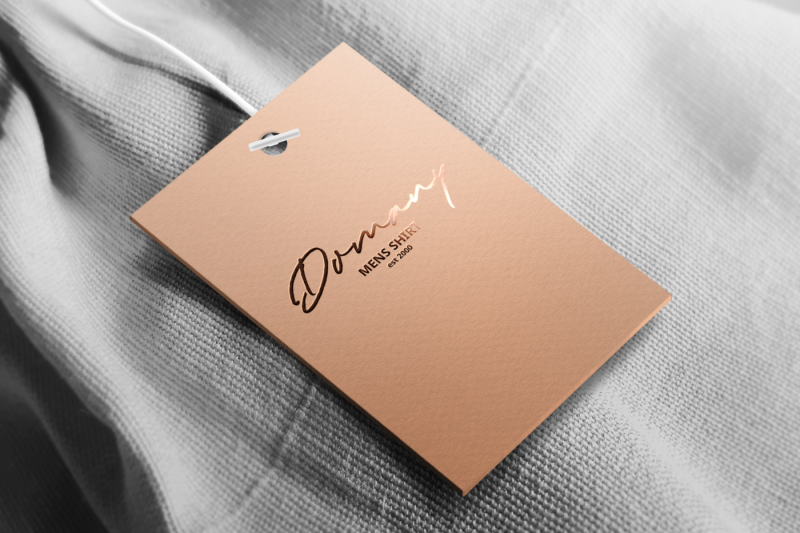 taneka-handwritten-70-percentoff