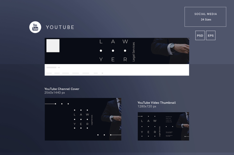 design-templates-bundle-flyer-banner-branding-legal-services