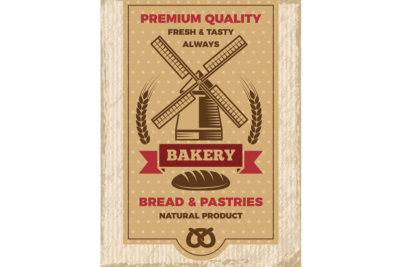 vintage-poster-for-bakery-shop-template-with-place-for-your-text