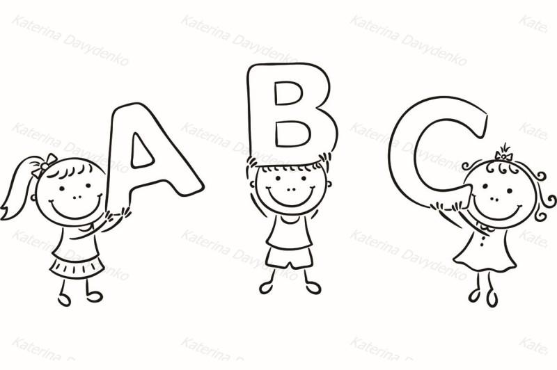 little-kids-holding-abc-letters