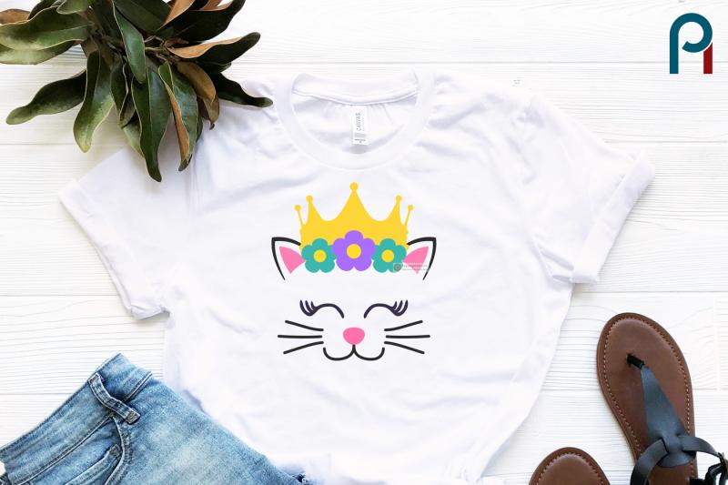 cat-svg-cat-svg-file-cat-graphics-cat-clip-art-cat-prints-svg