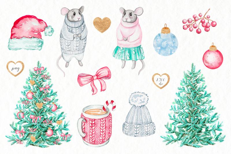 mice-amp-holidays