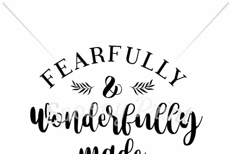 wonderfully-made