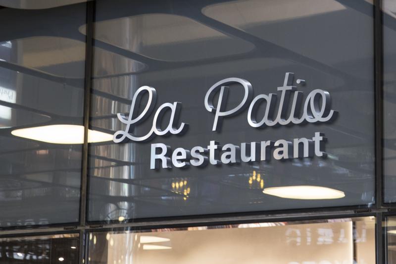 la-patio-script