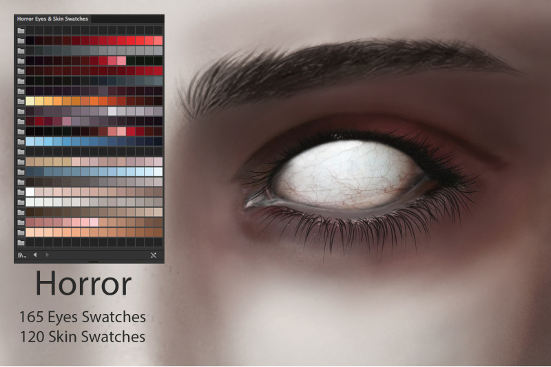 horror-eyes-amp-skin-swatches