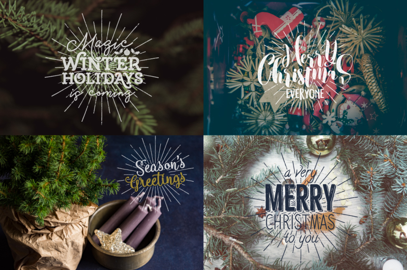 christmas-overlays-and-extras