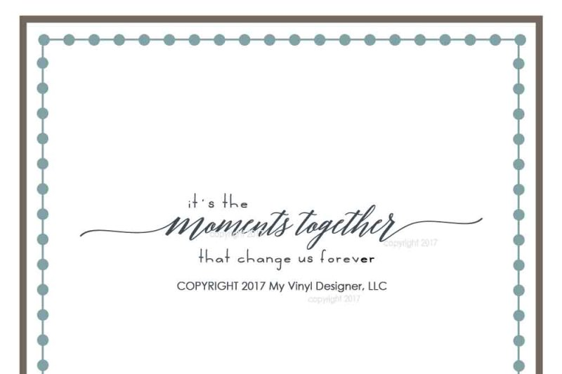 moments-together-svg-cut-file-family-home-svg