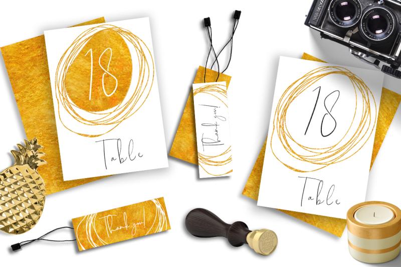 gold-wedding-cards-suit-vol-1