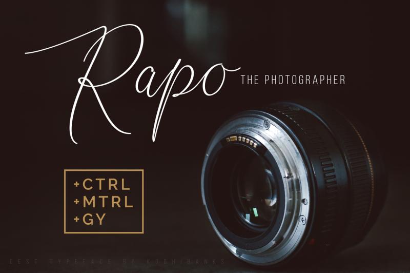 dest-typeface