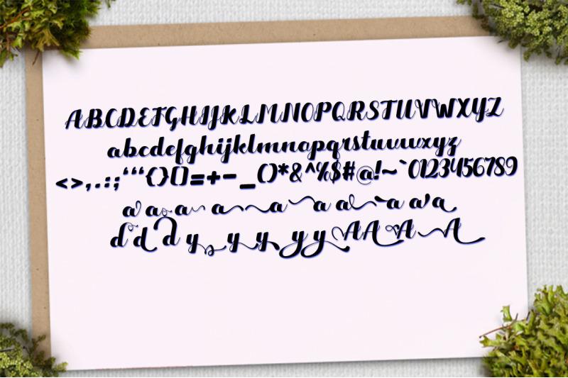 jaylus-script