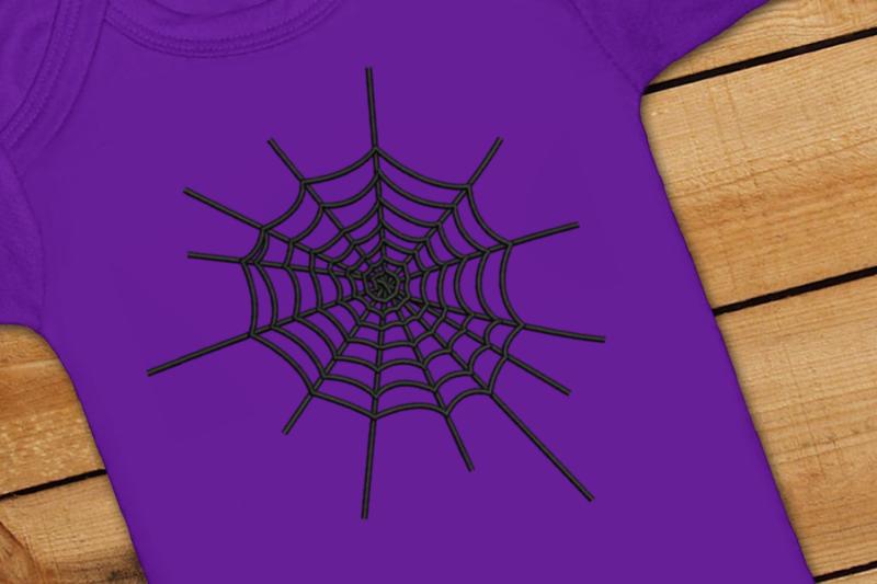 spiderweb-embroidery
