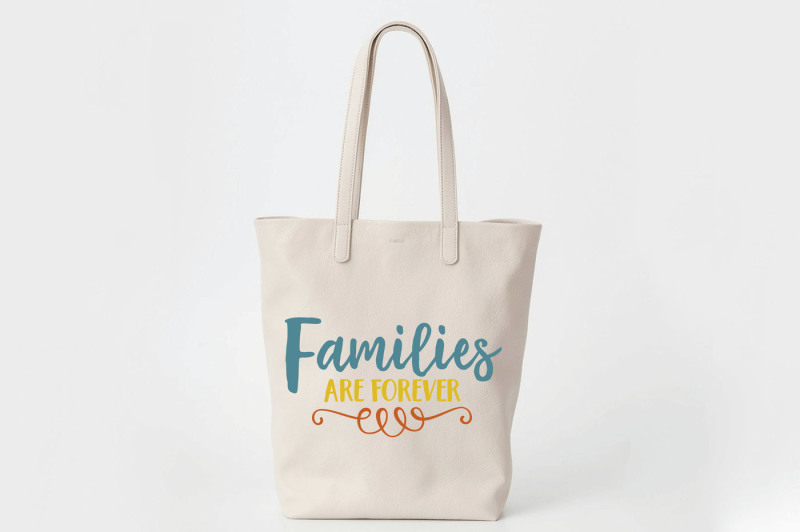 families-are-forever-svg-cut-file-png-eps-jpeg-dxf