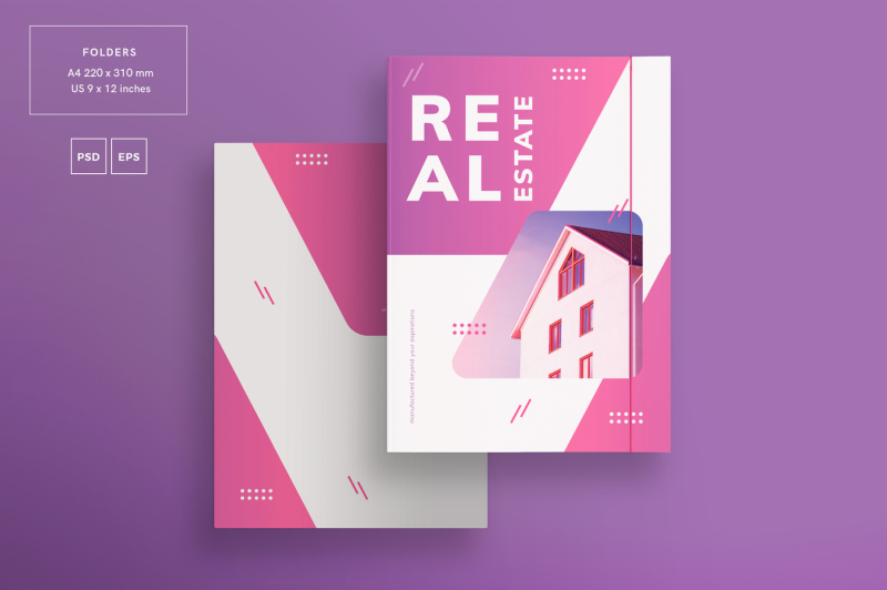 design-templates-bundle-flyer-banner-branding-real-estate