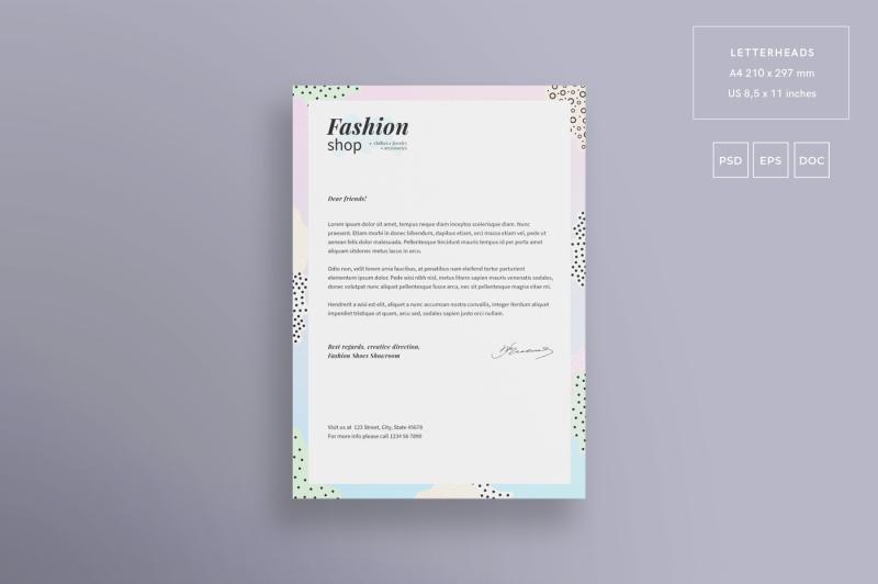 design-templates-bundle-flyer-banner-branding-fashion-shop